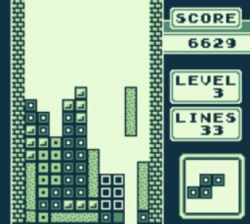 TetrisClear4.jpg